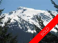 Whistler House for sale:  5 bedroom 5,000 sq.ft. (Listed 2012-10-10)
