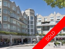 Blackcomb Benchlands Condo for sale: Le Chamois 1 bedroom 580 sq.ft. (Listed 2012-10-10)
